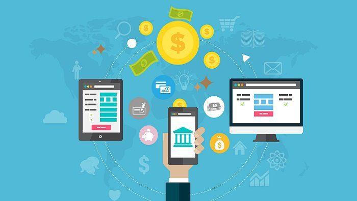 10 Big Financial Technology Trends for 2018