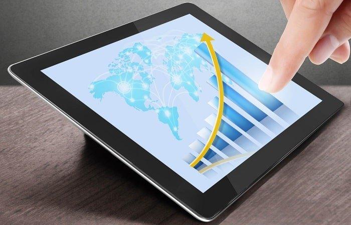 Digital Growth Fund