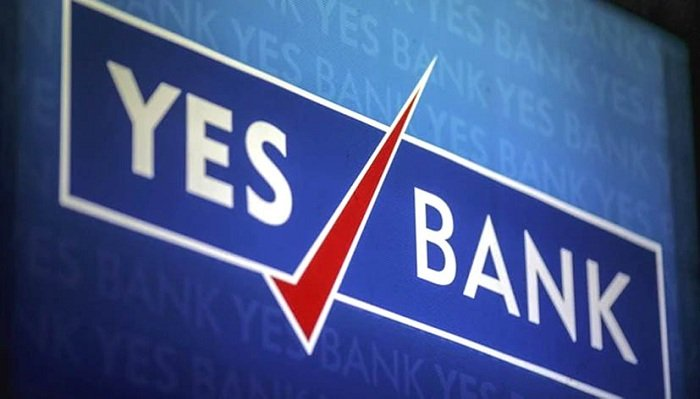 Yes Bank uses Microsoft's AI