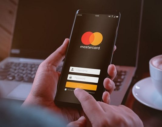 Mastercard expands Track platform to simplify B2B payment process