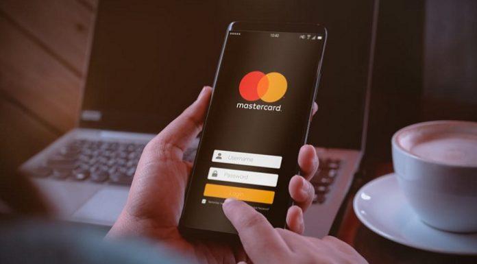Mastercard expands Track platform to simplify B2B payment process
