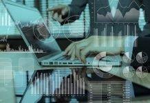 BNY Mellon to provide European ETF servicing for Goldman Sachs