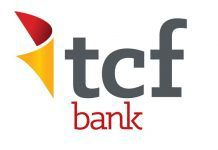 TCF Bank to sell Arizona branches to Alaska USA Federal Credit Union