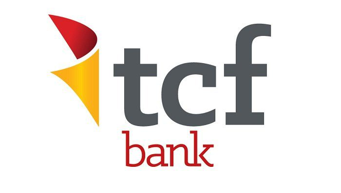 TCF Bank to sell Arizona branches to Alaska USA Federal Credit Union