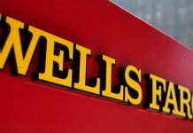 Wells Fargo Asset Management launches municipal sustainability fund