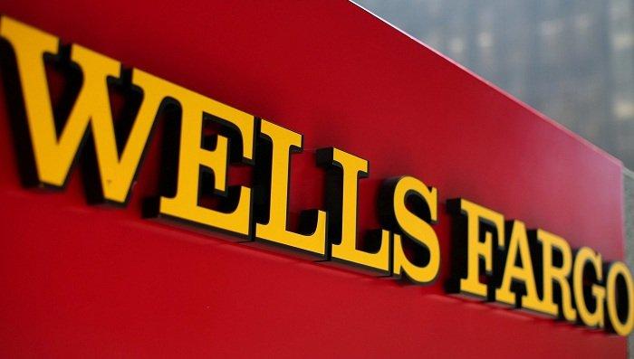Wells Fargo Asset Management launches municipal sustainability fund