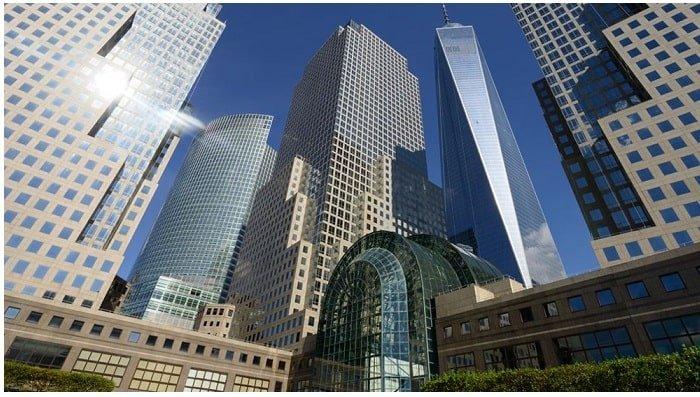 Brookfield Asset Management gears up for $500-$700 million REIT offering