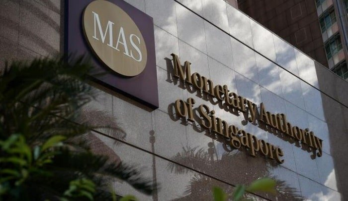 MAS revokes capital markets services licence of financial institution Apical Asset Management