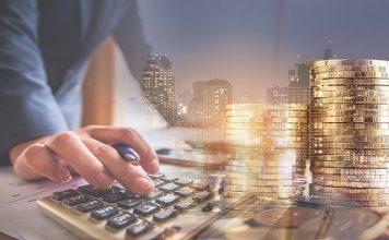 Merchants Bank chooses CALMS Compass for floorplan finance