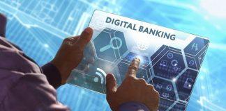 digital trade bank