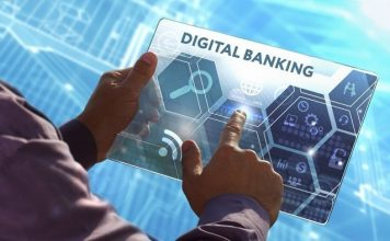 digital trade bank