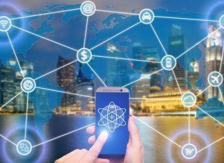 Uwharrie Bank selects Fiserv's platform for digital transformation