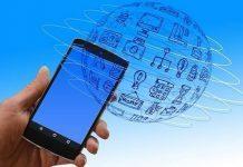 Deutsche Bank introduces WeChat on Symphony