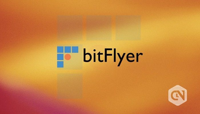 bitFlyer makes cryptocurrency trading even easier with launch of bitFlyer app