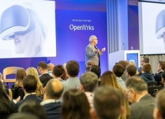 Open Banking Expo reveals future for Open Banking