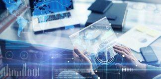 Barclays, Hitachi develop new finger vein scanner for business banking