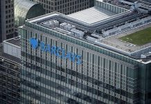 Barclays opens new transaction banking branch in Luxembourg