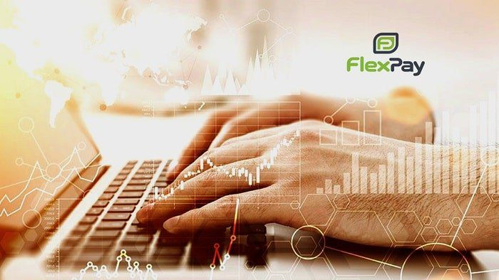 Montreal Fintech FlexPay raises $6m from Impression Ventures and BMO Capital Partners