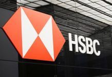 HSBC signs global partnership with UK-based fintech Bud