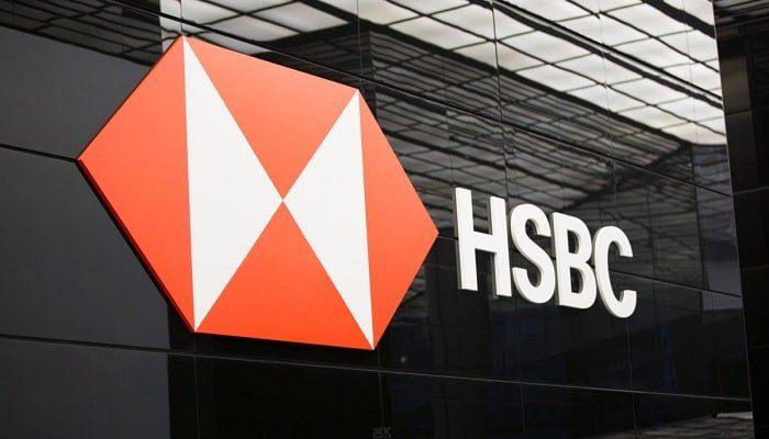 HSBC signs global partnership with UK-based fintech Bud