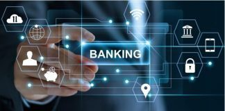 Another consortium joins race for Singapore digital bank licence