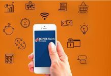 ICICI Bank launches Indias largest API Banking portal with nearly 250 APIs