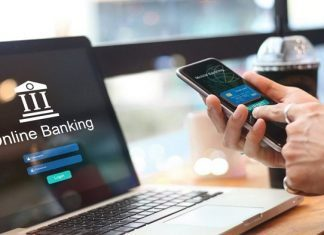 Mendix supplies Rabobank with low-code platform to build new core online banking application