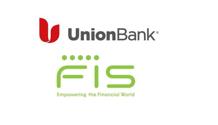 Union Bank Partners with FIS for Next Generation Banking Technology