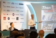 Open Banking Expo donates £1,180 to Open Banking for Good cause