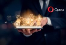 Opera acquires European banking-as-a-service company Pocosys