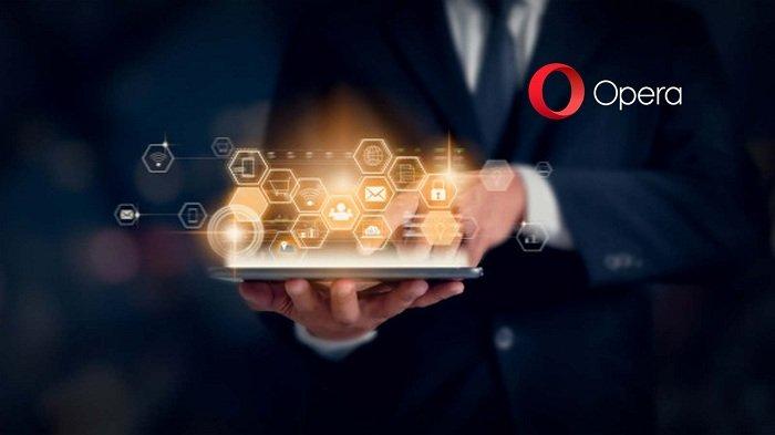 Opera acquires European banking-as-a-service company Pocosys