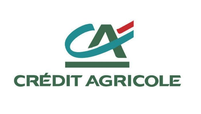 Credit Agricole to acquire stake in French fintech firm Linxo Group