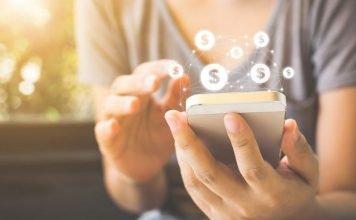 GDS Link introduces Modellica Engage digital lending solution for banks
