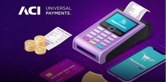 Federal Bank of India combats card and merchant fraud with support from ACI Worldwide