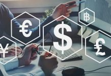 Singapore's TranSwap launches Global Borderless Virtual Account with support of Currencycloud