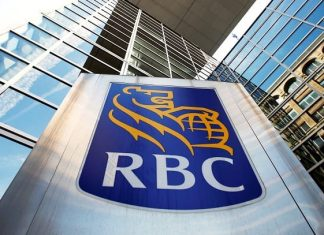 Royal Bank of Canada and Borealis AI announce new AI private cloud platform, developed with Red Hat and NVIDIA