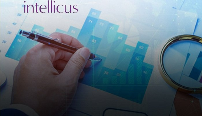 Intellicus and Modus announce technology partnership to deliver next-gen analytics to banks