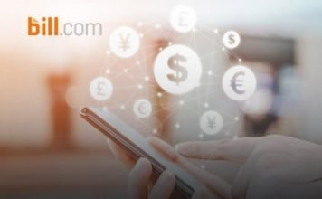 Bill.com and KeyBank introduce Key CashFlowsm for small and midsize businesses