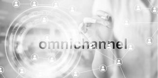 Computop expands partnership with RBI for omnichannel payments