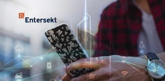 Entersekt and Cellulant Partner to Deliver Safer Mobile Banking Solutions