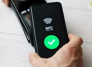 The Netherlands Authority for Consumers and Markets probes NFC payments