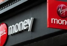 Virgin Money partners with Codat to boost business bank offering
