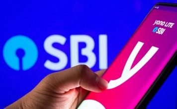 SBI launches video KYC on mobile banking app YONO