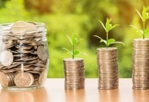 HSBC USA introduces Green Deposits for Commercial Clients