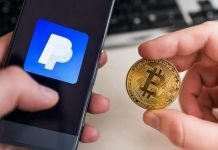 PayPal to Allow Users to Withdraw Cryptocurrency to Third Party Wallets