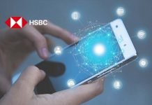 HSBC Launches Multi-Currency Wallet for Simplified International Payments