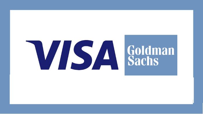 Visa and Goldman Sachs Partner to Modernize Global Money Movemen
