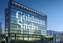 Goldman Sachs Launches Transaction Banking in the UK