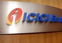 ICICI Bank launches ICICI STACK for Corporates to offer ecosystem banki