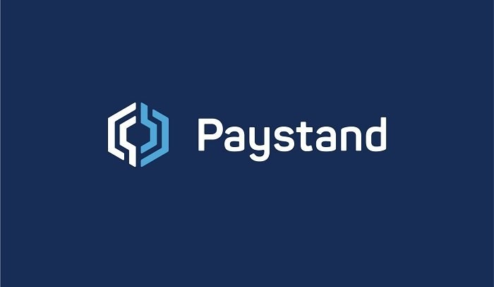 Paystand Raises $50M Series C to Build the Future of Commercial Finance